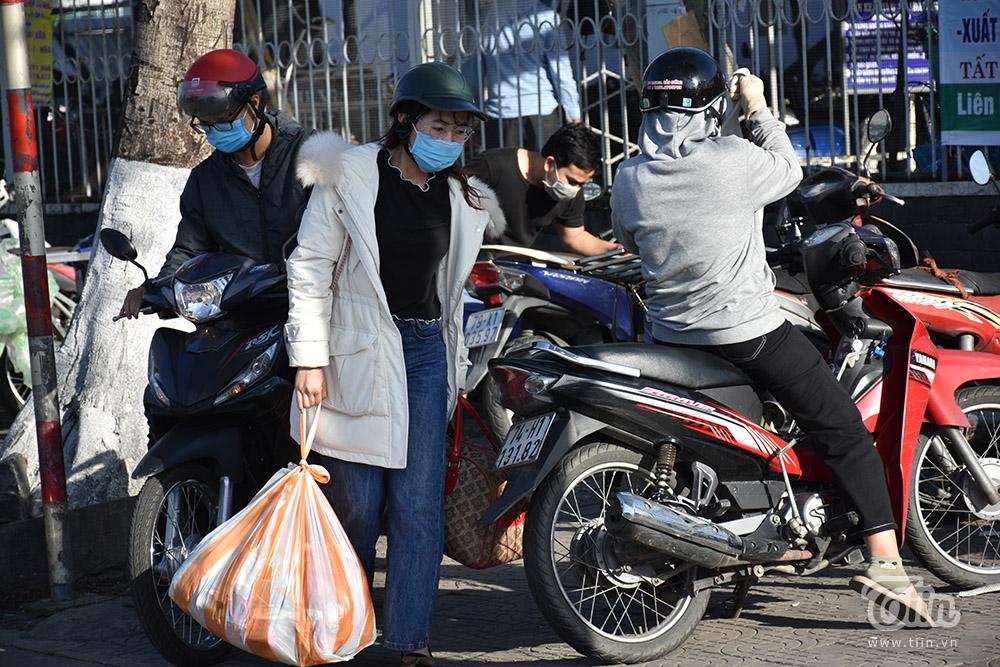Cuộc đua thưởng Tết: Chuyên viên thiết kế, lắp đặt dàn lạnh ở TP. Hồ Chí Minh nhận quà Tết trên 1 tỷ đồng-1