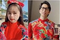 Bồ cũ Quang Hải tình cờ mặc áo dài đôi với ViruSs, miệng giải thích nhầm lẫn nhưng tay lại follow ngay và luôn