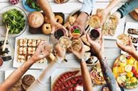 11 sự thật rùng mình khiến bạn nghĩ lại việc đi ăn nhà hàng