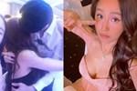 """Mai Phương Thúy bất ngờ thừa nhận sai lầm trong tình yêu, dù liên tục thả thính"""" cùng Noo Phước Thịnh-4"""