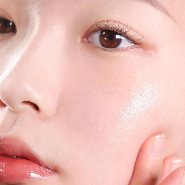 Theo bác sĩ: Đây là 5 cách dễ và nhanh nhất để khiến lỗ chân lông gần như mất dạng, da đẹp mỹ mãn đón Tết-4