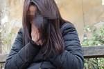 Con dâu có thai ở tuổi 39, chưa kịp vui thì bị mẹ chồng ép phá thai hoặc ly hôn, nguyên nhân từ phong tục lạc hậu gây phẫn nộ-2