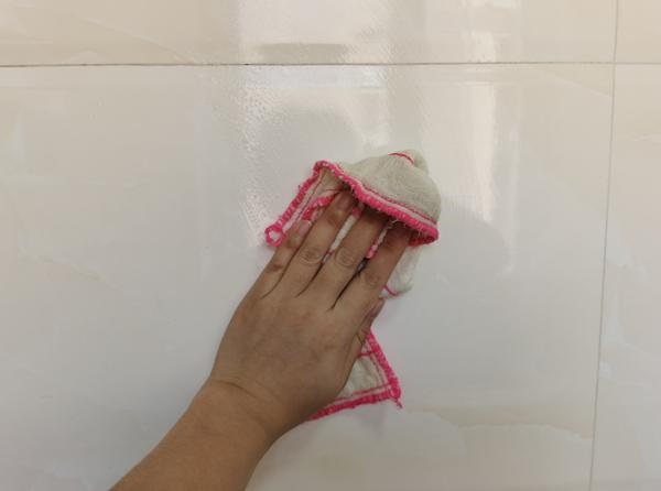 10 vết dầu mỡ trong nhà bếp là một vấn đề lớn, hãy sử dụng mẹo dọn dẹp sau đây để tiết kiệm công sức mà vẫn đảm bảo sạch sẽ-5