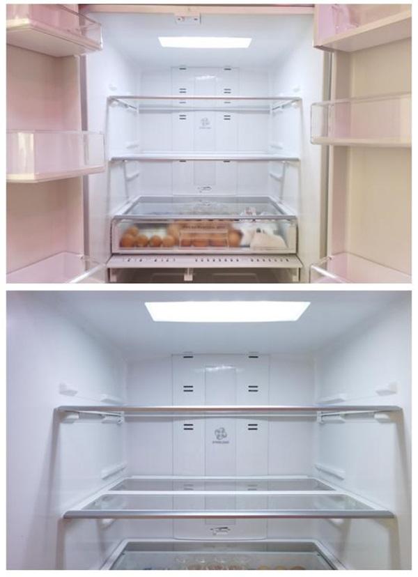 10 vết dầu mỡ trong nhà bếp là một vấn đề lớn, hãy sử dụng mẹo dọn dẹp sau đây để tiết kiệm công sức mà vẫn đảm bảo sạch sẽ-11