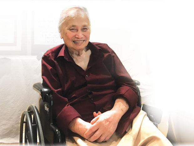 NS Hoài Linh nghẹn ngào tiết lộ tâm trạng vì liên tục nhận tin từ tri kỷ, đồng nghiệp đến người thân qua đời-3