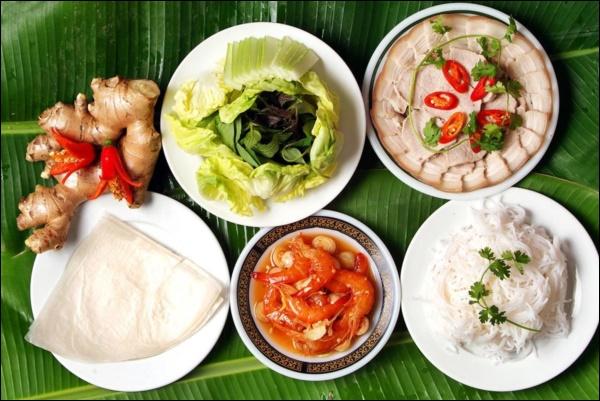 Mỹ nhân Gái nhảy nấu ăn siêu ngon không thua gì đầu bếp nhà hàng khiến Thu Minh than trời vì không thể giảm cân-13
