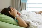 Tượng đài pencak silat Việt Nam Huỳnh Thị Thu Hồng qua đời sau 10 ngày phát hiện ung thư, chị em cần chú ý 3 dấu hiệu của bệnh này ở vùng kín-4