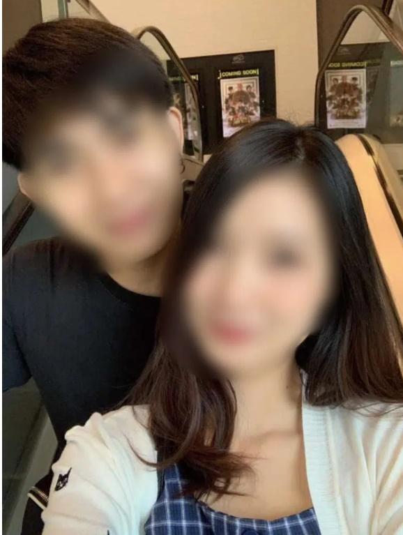 """Yêu nhau 7 tháng, cô gái bị vợ của người yêu"""" gọi điện chửi bới, nhìn hình ảnh bụng bầu to của người phụ nữ cùng tuổi của em bé mà cô choáng váng!-2"""