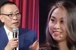 Ký ức vui vẻ: Khiến fan vỡ oà với cảnh MC Lại Văn Sâm gặp 'bé Đậu Đũa', ekip sản xuất vẫn xin lỗi vì có sự cố