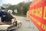 Không tổ chức lễ khai hội chùa Hương 2021-2