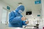 Thông tin điều trị Covid-19 tại nhà là phản khoa học-2