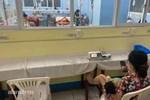 Lãnh đạo tỉnh Nam Định nói về thông tin: Cách ly tập trung 14 - 21 ngày người từ Hà Nội về quê ăn Tết-2