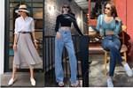 Người làm ngành thời trang chỉ ra 5 items đáng sắm nhất ở hiện tại vì mặc chuẩn đẹp từ Tết cho đến hết mùa Xuân-19