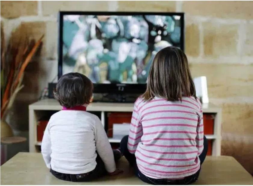 5 thói quen xấu bố mẹ cần uốn nắn trước khi trẻ lên 6 tuổi kẻo ảnh hưởng đến cả tương lai về sau-1