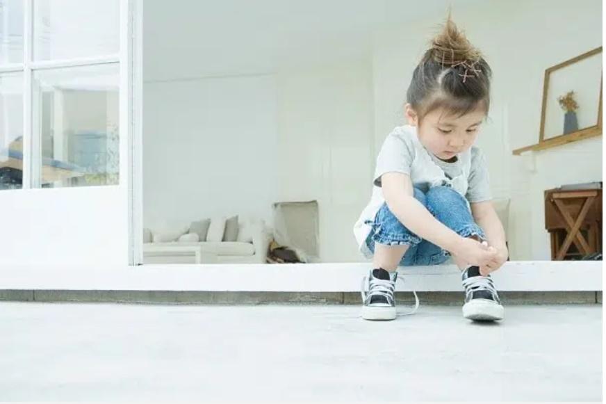 5 thói quen xấu bố mẹ cần uốn nắn trước khi trẻ lên 6 tuổi kẻo ảnh hưởng đến cả tương lai về sau-4