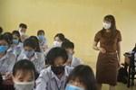 Trường ĐH đầu tiên cho sinh viên học online sau Tết Nguyên đán đến khi có thông báo mới-3