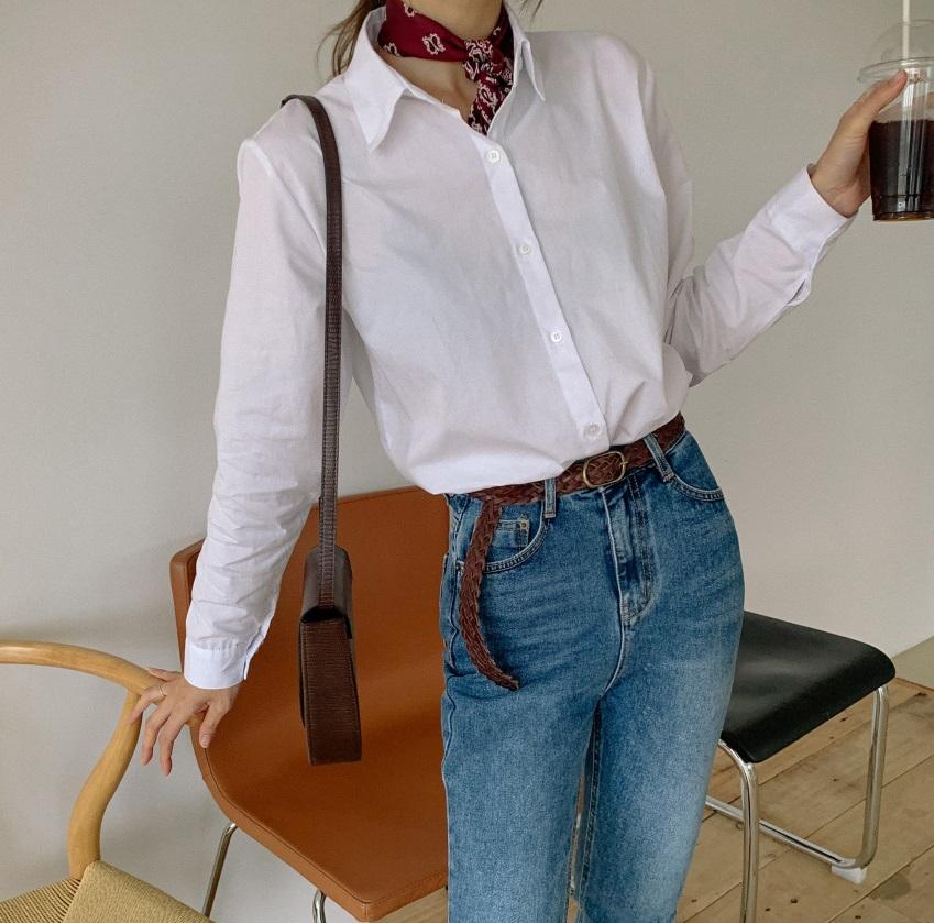 Người làm ngành thời trang chỉ ra 5 items đáng sắm nhất ở hiện tại vì mặc chuẩn đẹp từ Tết cho đến hết mùa Xuân-1