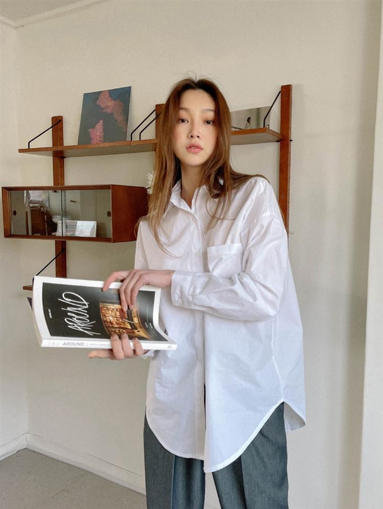 Người làm ngành thời trang chỉ ra 5 items đáng sắm nhất ở hiện tại vì mặc chuẩn đẹp từ Tết cho đến hết mùa Xuân-2