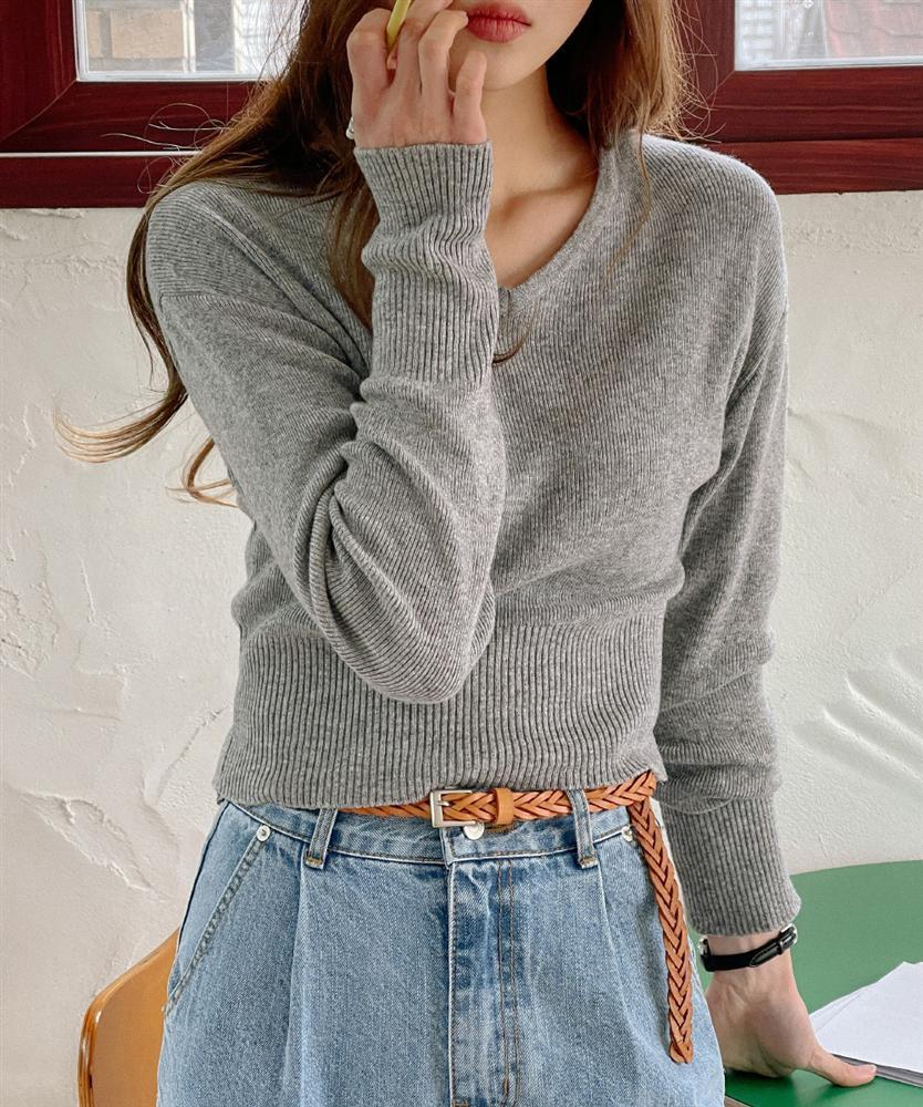 Người làm ngành thời trang chỉ ra 5 items đáng sắm nhất ở hiện tại vì mặc chuẩn đẹp từ Tết cho đến hết mùa Xuân-3