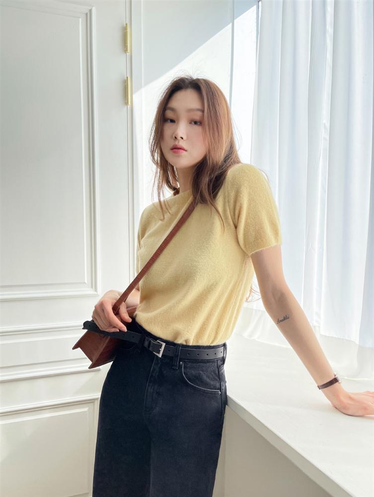 Người làm ngành thời trang chỉ ra 5 items đáng sắm nhất ở hiện tại vì mặc chuẩn đẹp từ Tết cho đến hết mùa Xuân-4