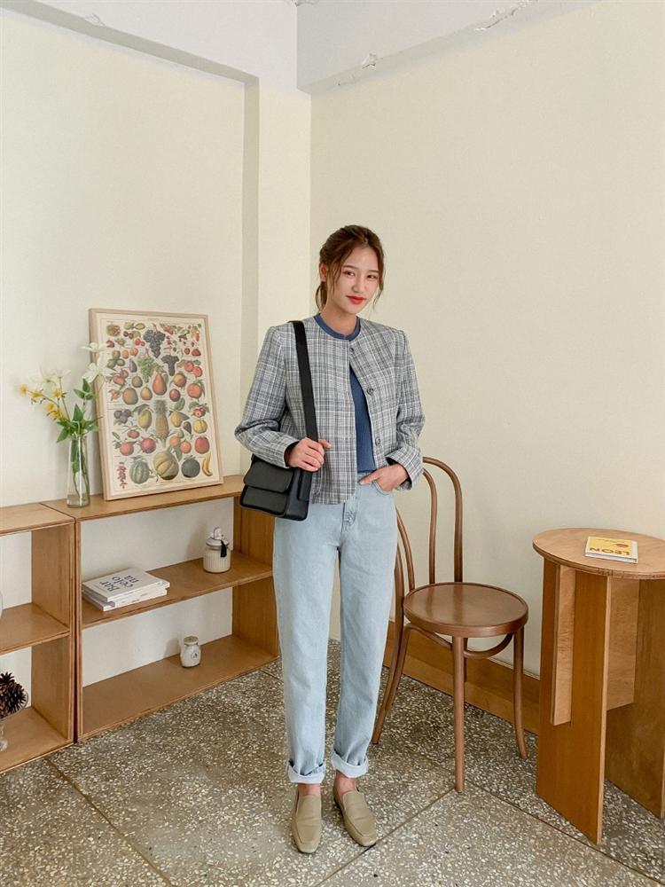 Người làm ngành thời trang chỉ ra 5 items đáng sắm nhất ở hiện tại vì mặc chuẩn đẹp từ Tết cho đến hết mùa Xuân-9