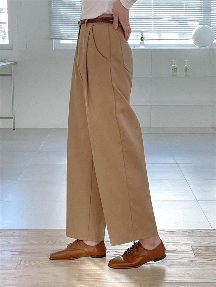 Người làm ngành thời trang chỉ ra 5 items đáng sắm nhất ở hiện tại vì mặc chuẩn đẹp từ Tết cho đến hết mùa Xuân-10