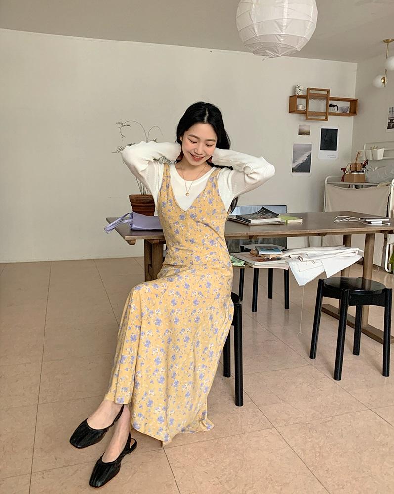 Người làm ngành thời trang chỉ ra 5 items đáng sắm nhất ở hiện tại vì mặc chuẩn đẹp từ Tết cho đến hết mùa Xuân-11