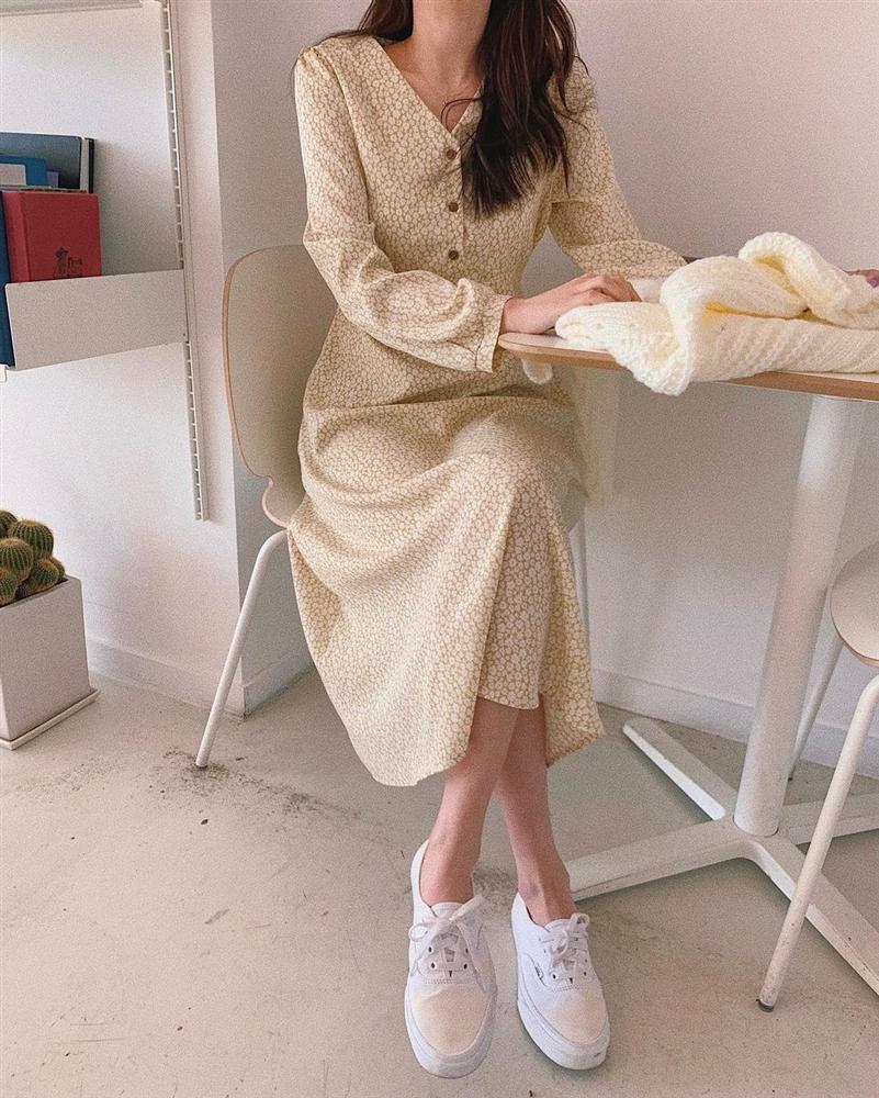Người làm ngành thời trang chỉ ra 5 items đáng sắm nhất ở hiện tại vì mặc chuẩn đẹp từ Tết cho đến hết mùa Xuân-13