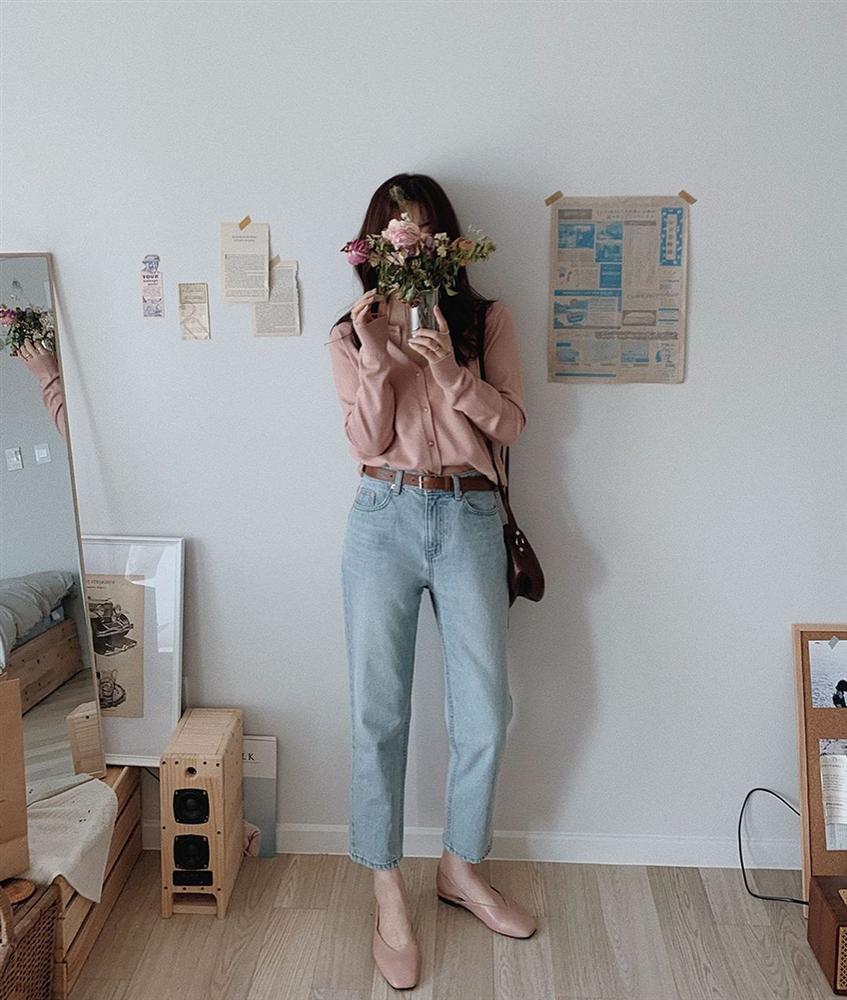 Người làm ngành thời trang chỉ ra 5 items đáng sắm nhất ở hiện tại vì mặc chuẩn đẹp từ Tết cho đến hết mùa Xuân-15