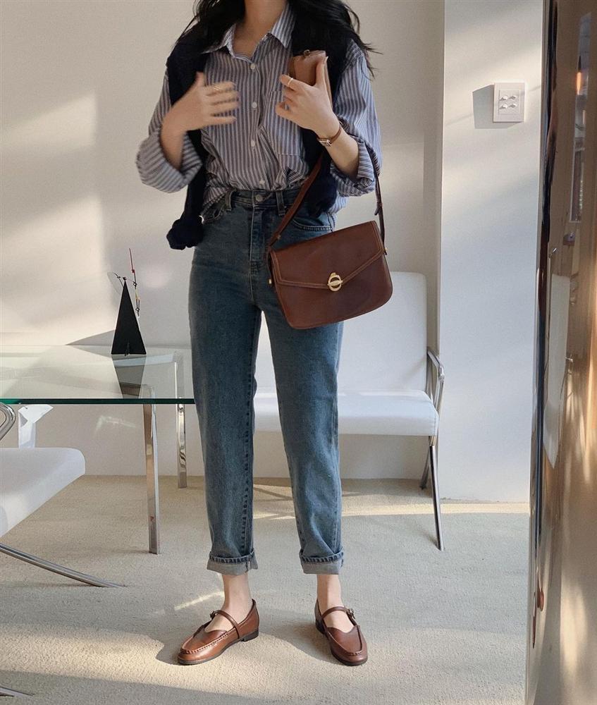 Người làm ngành thời trang chỉ ra 5 items đáng sắm nhất ở hiện tại vì mặc chuẩn đẹp từ Tết cho đến hết mùa Xuân-16