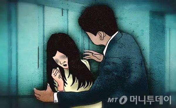 Du học sinh Việt tại Hàn đi làm ngày đầu đã bị chủ tấn công tình dục, bị cáo còn biết tiêu hủy chứng cứ nhờ kinh nghiệm làm cảnh sát 20 năm-1