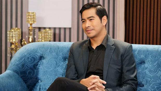 Thanh Bình lần đầu ngồi lại kể chi tiết về vụ ly hôn với Ngọc Lan-1