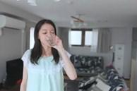 Chồng đi công tác 2 tháng mới về nhà thì phát hiện vợ có mùi hôi lạ, phản ứng của anh khi biết được sự thật đau lòng gây phẫn nộ