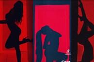 Cảnh báo: Thử thách siêu hot trên TikTok nhiều chị em mê mệt tiềm ẩn nguy cơ làm lộ hình ảnh nhạy cảm chỉ với 1 thủ thuật đơn giản từ kẻ xấu