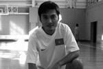 Hoàn cảnh cựu tuyển thủ futsal vừa mất ở tuổi 37-3