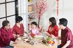 Vụ 4 người trong gia đình ngộ độc nấm: Bác sĩ khuyến cáo không ăn nấm lạ-3