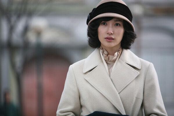 Diễn viên Kim Bo Kyung qua đời-1