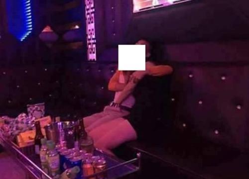 Bạc đời tay vịn của một cựu tiếp viên Karaoke: Gia vị tới bến cho những cuộc vui tăng 2, đóng giả sinh viên hòng kiếm sủng ái và những cái giá quá đắt cho đời hương hoa!-4