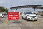Thông báo khẩn: Tìm người đi xe khách, đến các địa điểm tại Xín Mần, Hà Giang từ ngày 30/1-1