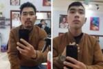 Sự thật màn lột xác của thanh niên Việt lên báo nước ngoài: Lấy ảnh của tội phạm hiếp dâm tự nhận là mình trước phẫu thuật thẩm mỹ-4