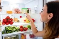 Trữ đồ Tết cả tháng không lo tủ lạnh 'bốc mùi', học ngay 5 bí kíp khử mùi cực đỉnh