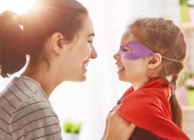 Trẻ có đủ 4 nét tính cách này, khi lớn lên đa phần đều là những người lãnh đạo, cha mẹ cần chú trọng rèn luyện thêm cho con-6