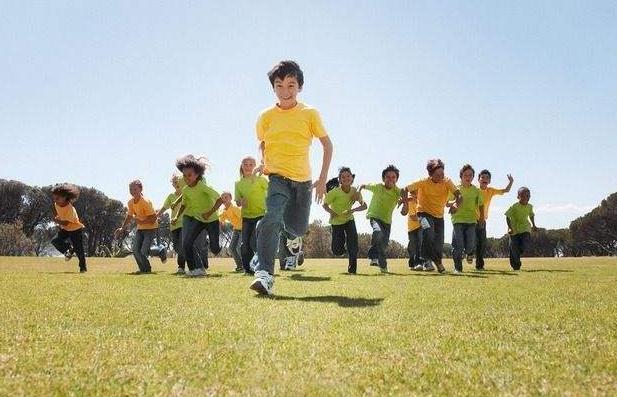 Trẻ có đủ 4 nét tính cách này, khi lớn lên đa phần đều là những người lãnh đạo, cha mẹ cần chú trọng rèn luyện thêm cho con-3