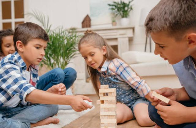 Trẻ có đủ 4 nét tính cách này, khi lớn lên đa phần đều là những người lãnh đạo, cha mẹ cần chú trọng rèn luyện thêm cho con-1