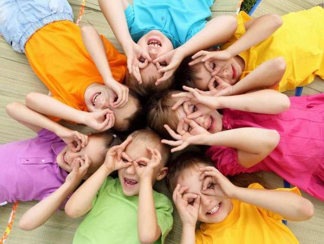 Trẻ có đủ 4 nét tính cách này, khi lớn lên đa phần đều là những người lãnh đạo, cha mẹ cần chú trọng rèn luyện thêm cho con-5