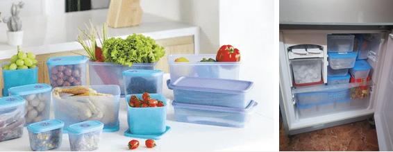 Mách 5 ông lớn bán hộp nhựa trữ thực phẩm vừa đẹp lại cực an toàn cho các chị em nội trợ tin dùng ngày Tết-1