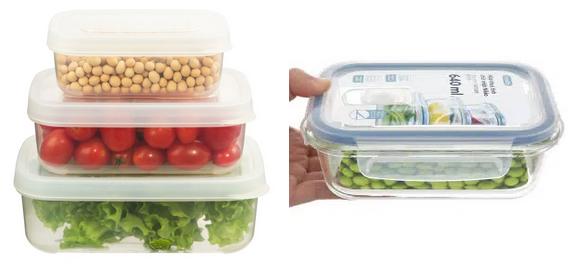 Mách 5 ông lớn bán hộp nhựa trữ thực phẩm vừa đẹp lại cực an toàn cho các chị em nội trợ tin dùng ngày Tết-5