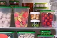 Mách 5 'ông lớn' bán hộp nhựa trữ thực phẩm vừa đẹp lại cực an toàn cho các chị em nội trợ tin dùng ngày Tết