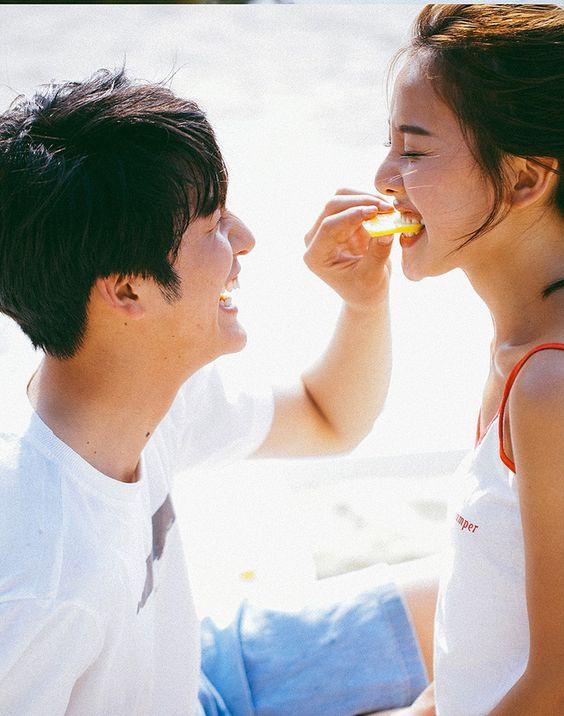 Trong tình cảm, nếu phụ nữ quá ỷ lại vào người đàn ông thì sẽ chẳng có kết cục tốt đẹp-3