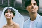 Nhà chồng tổ chức Tất niên linh đình 5 mâm nhưng không báo cho con dâu, ngay lập tức tôi đưa chồng đến tòa ly hôn-3